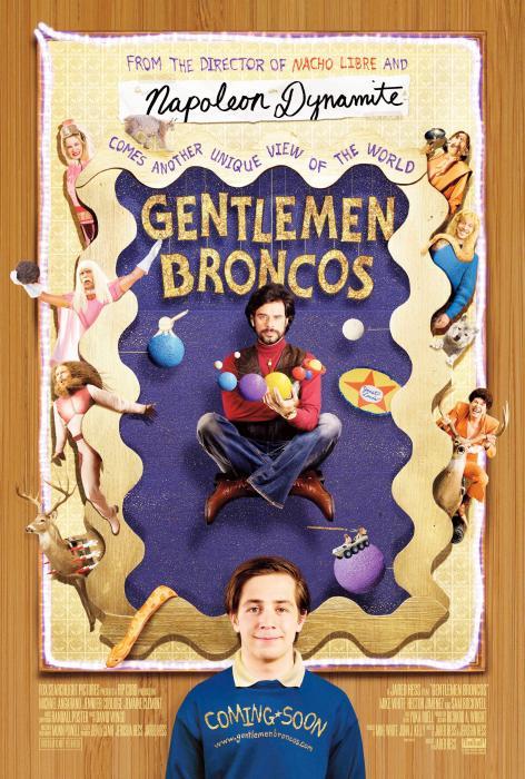 Gentlemen_Broncos