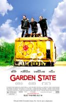 Garden_State