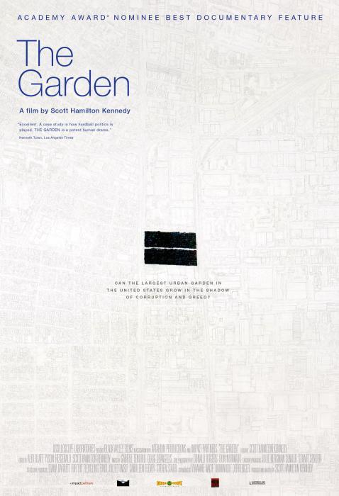 The_Garden-spb4705889