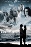 Fugitive_Pieces