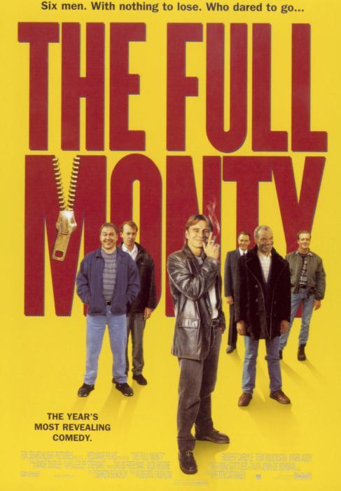 Full_Monty,_The