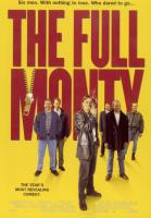 Full_Monty,_The