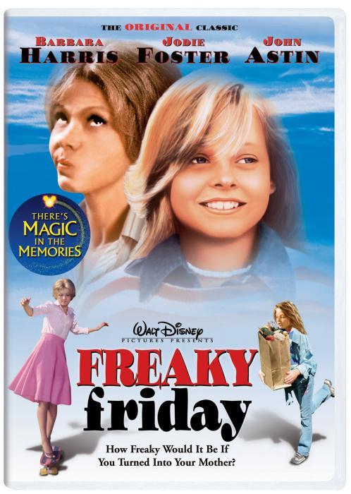Freaky_Friday-spb4796960