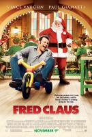 Fred_Claus