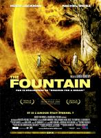 Fountain,_The