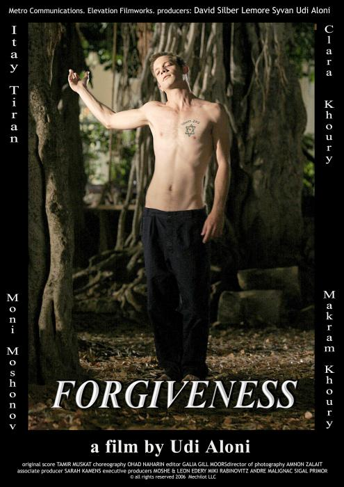 Forgiveness-spb4685235