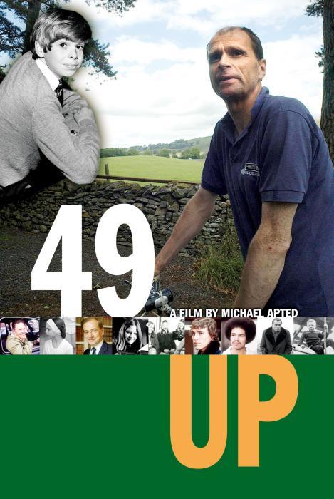 49_Up