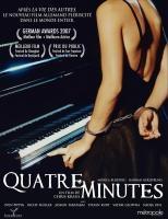 Four_Minutes