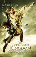 Forbidden_Kingdom,_The