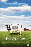 Food_Inc.