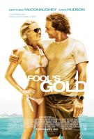 Fool's_Gold