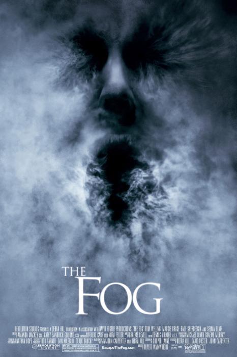 Fog,_The