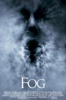 Fog,_The