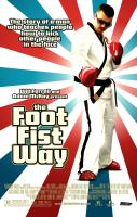 Foot_Fist_Way,_The
