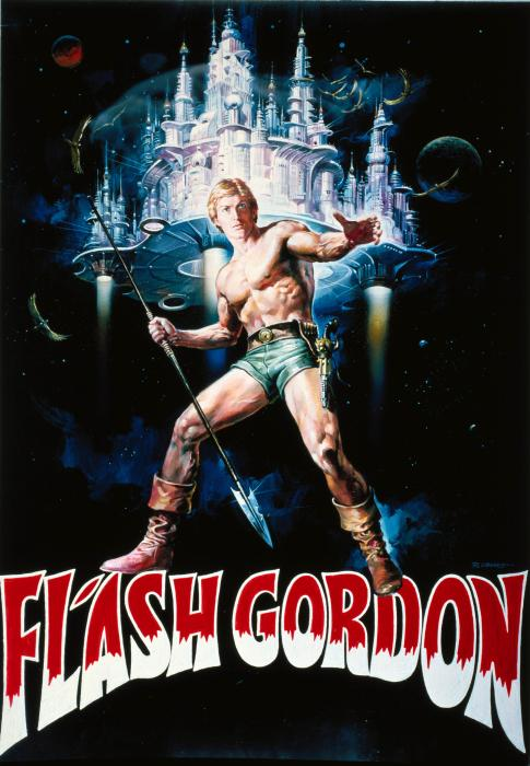 Flash_Gordon