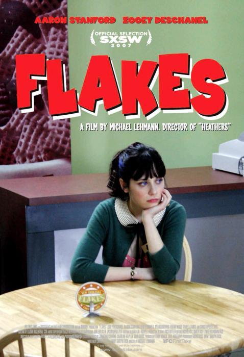 Flakes-spb4773630