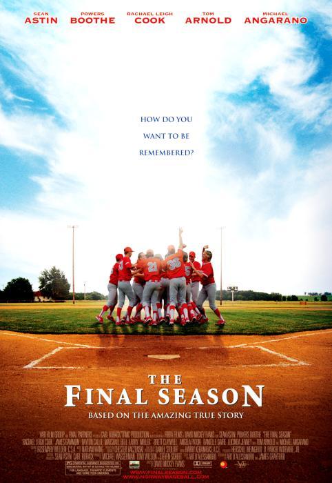 Final_Season,_The