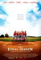 Final_Season,_The
