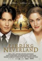 Finding_Neverland
