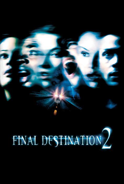 Final_Destination_2