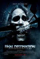 Final_Destination,_The