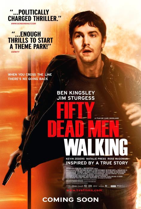 Fifty_Dead_Men_Walking-spb4778974
