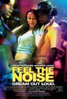 Feel_the_Noise