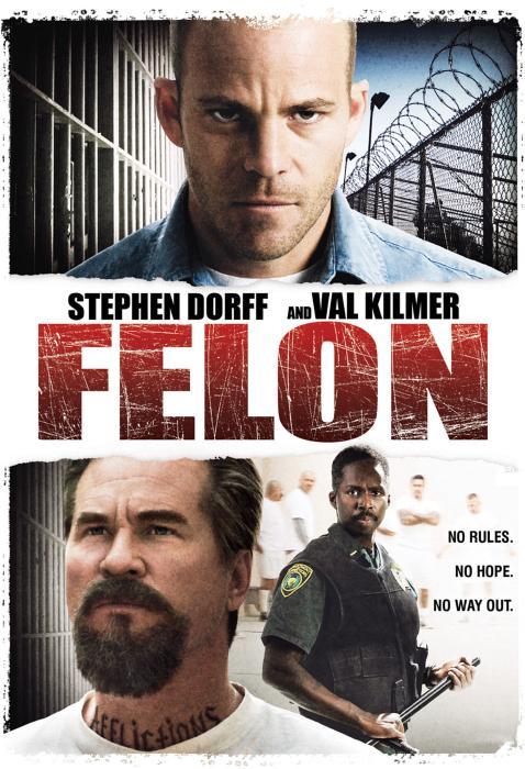Felon-spb4739460