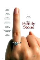 Family_Stone,_The