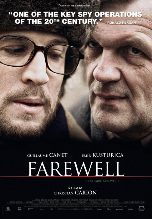 Farewell-spb4710442
