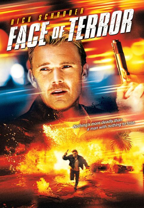 Face_of_Terror-spb4792361