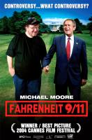 Fahrenheit_9-11