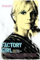 Factory_Girl
