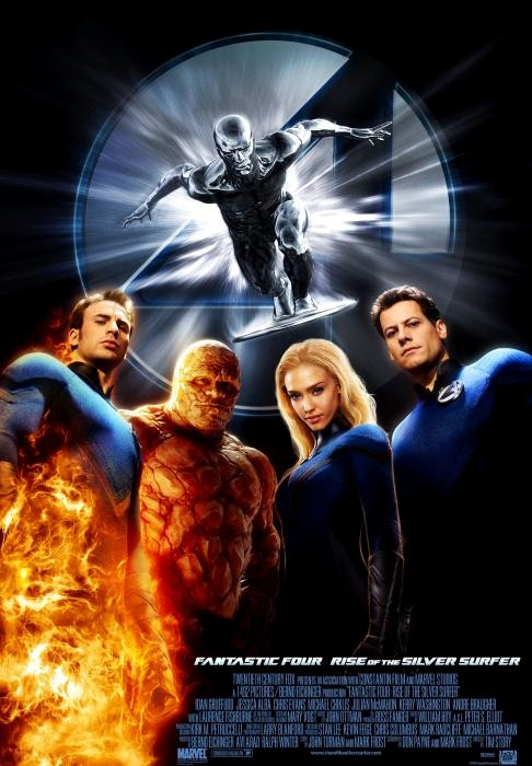 Fantastic_Four_and_The_Silver_Surfer