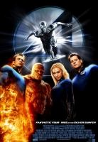 Fantastic_Four_2