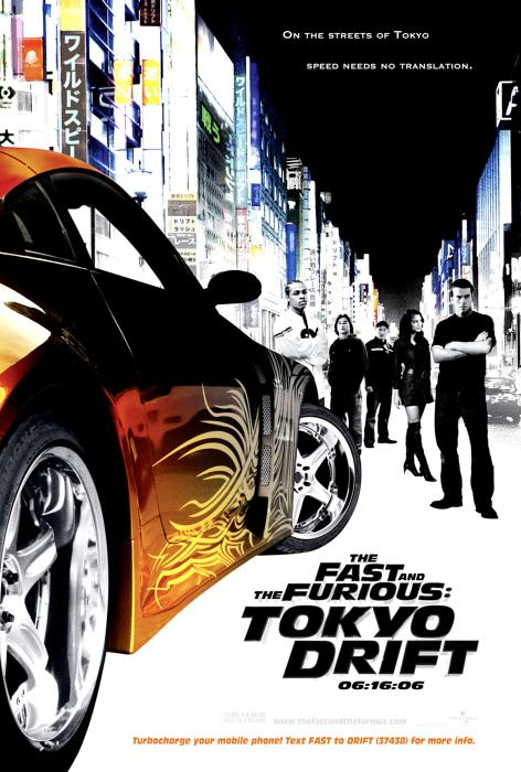 Fast_and_the_Furious:_Tokyo_Drift,_The