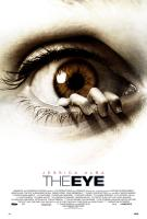 Eye,_The