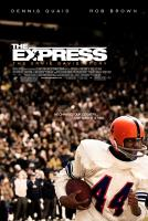 Express,_The
