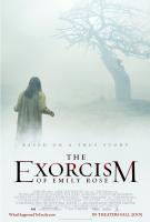Exorcism_of_Emily_Rose,_The