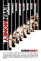 Even_Money