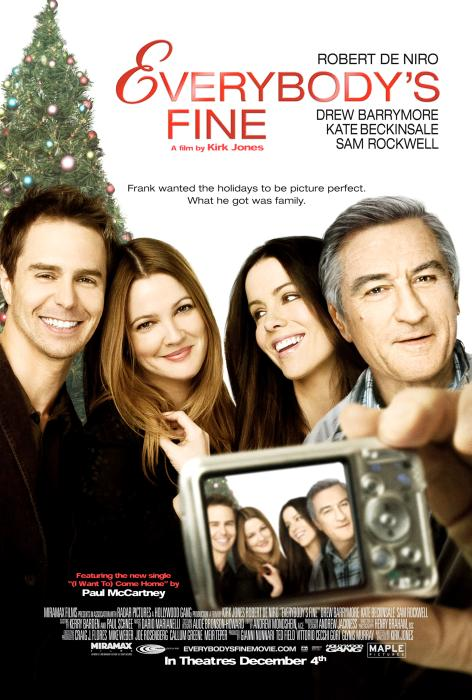 Everybody's_Fine