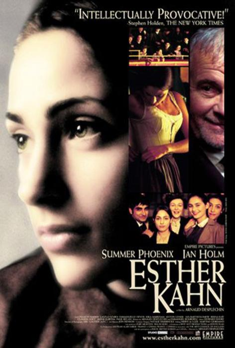 Esther_Kahn-spb4795863