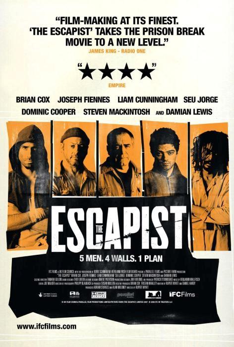 Escapist,_The