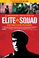 Elite_Squad