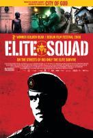 Elite_Squad