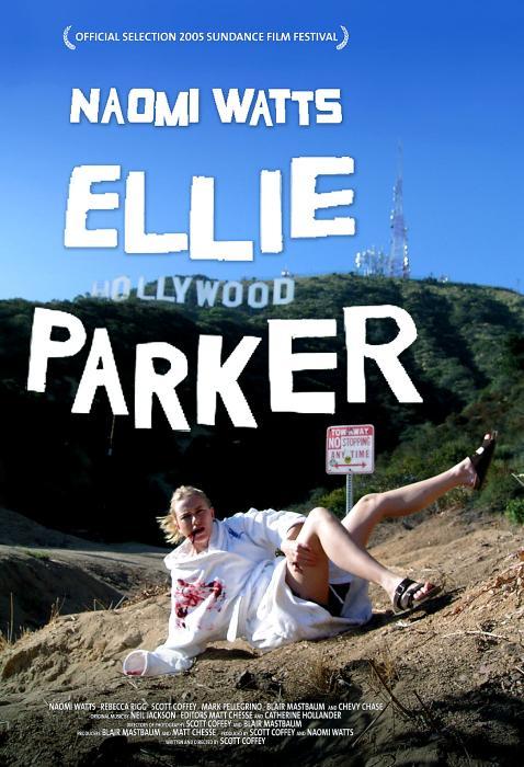 Ellie_Parker-spb4802222