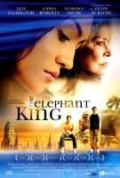 Elephant_King,_The