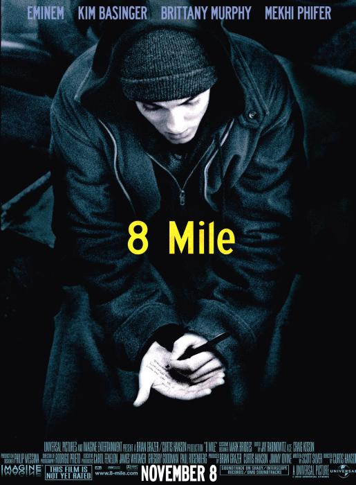 8_Mile