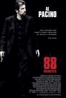 88_Minutes