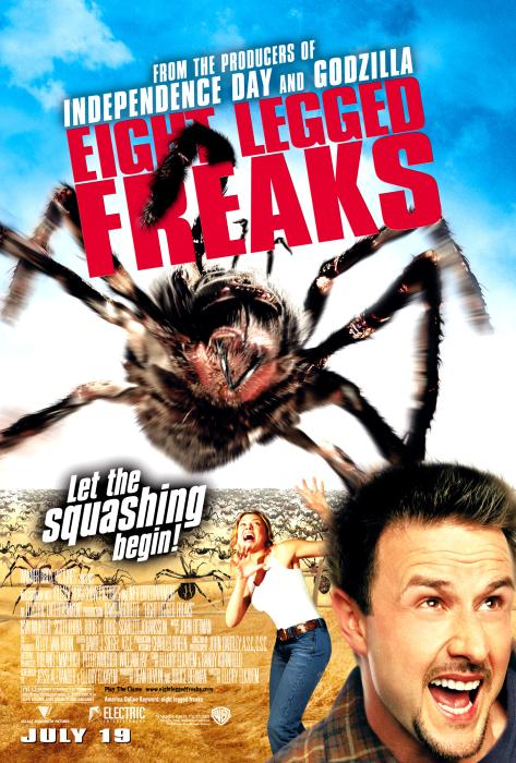 Eight_Legged_Freaks-spb4820728